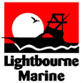 Lightbourne Marine